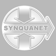 Logo Synquanet